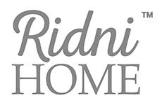 Ridni Home