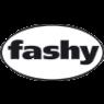 Fashy (Германия)