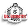 Dr.Bishoffit