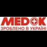 MEDOK (Украина)