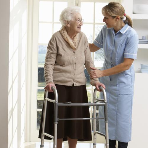 Какую медтехнику можно использовать при лечении и реабилитации больного
