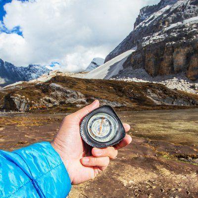 Что такое барометр и для чего он нужен