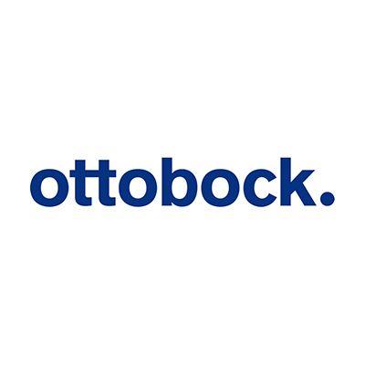 Персональный тренинг по ортезно-бандажной продукции Ottobock