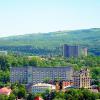 Топ 5 здравниц (санаториев) в Украине