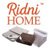 Электрогрелки - новинки  от Ridni Home